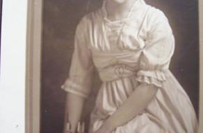 Alinda Burnham